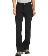 Royal Robbins - Trailblazer Pant
