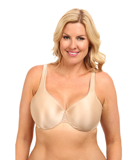 Spanx - Bra-liminate Minimizer 1488 (Natural) Women's Bra