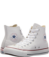 Converse - Chuck Taylor® All Star® Specialty Leather HI