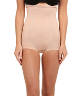 Spanx - Slimmer & Shine High-Waisted Body Tunic