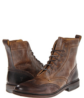 Frye - James Wingtip Boot