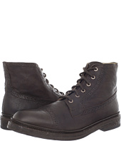 Frye - Jamie Brogue Boot
