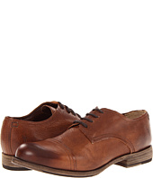 Frye - Johnny Oxford