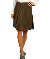 Royal Robbins - Enroute Skirt