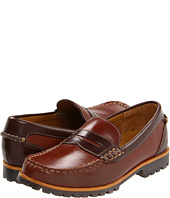 Cole Haan Kids - Air Brandon Penny (Toddler/Youth)