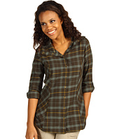 Royal Robbins - Transit Plaid Tunic