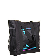 adidas - Squad Club Bag