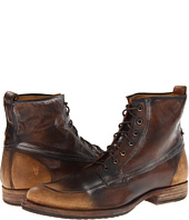 Frye - Phillip Work Boot