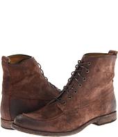 Frye - Phillip Work Boot