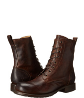 Frye - Rogan Tall Lace Up