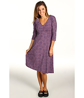 Royal Robbins - Essential Traveler Printed Dress
