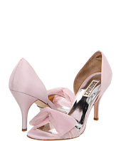 Badgley Mischka - Zandra