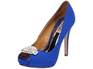 badgley-mischka-goodie-royal-blue-silk