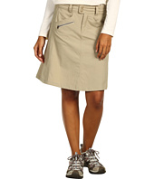 Royal Robbins - Discovery Traveler Skirt