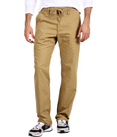 Nike Action - P-Rod Hawthorne Dri-FIT Stretch Chino Pant