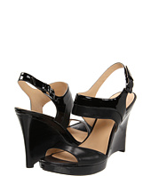 Via Spiga - Darcy Wedge
