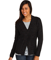 Royal Robbins - Elena Button Cardigan