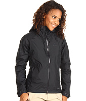 adidas Outdoor - W Terrex Swift 3-In-1 CLIMAPROOF® STORM Jacket