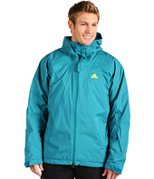 adidas Outdoor - Terrex Swift 2L CLIMAPROOF® STORM Pad Jacket