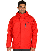 adidas Outdoor - Hiking/Trekking 3-In-1 CLIMAPROOF® STORM Down Jacket