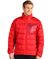 adidas Outdoor - HT Light Down Jacket
