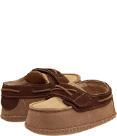 UGG Kids - Zach (Infant/Toddler)