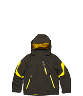 Spyder Kids - Boys' Rival Jacket (Big Kids)