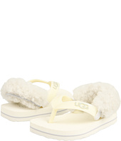 UGG Kids - Yia Yia (Infant/Toddler)