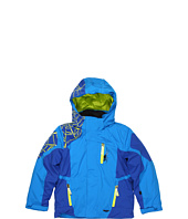 Spyder Kids - Boys' Challenger Jacket (Big Kids)