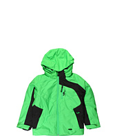 Spyder Kids - Boys' Defender Jacket (Big Kids)