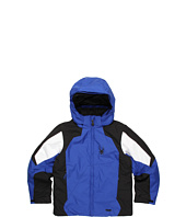 Spyder Kids - Boys' Guard Jacket (Big Kids)