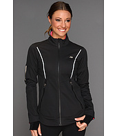 New Balance - NBx Windblocker Jacket
