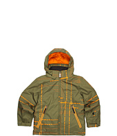 Spyder Kids - Boys' Armageddon Jacket (Big Kids)