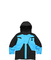 Spyder Kids - Boys' Sabotage 3-in-1 Jacket (Big Kids)