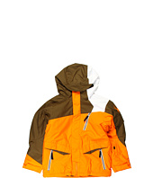 Spyder Kids - Boys' Rail Jacket (Big Kids)