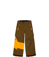 Spyder Kids - Boys' Throw Pant (Big Kids)