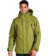 Mountain Hardwear - Artisan™ Jacket