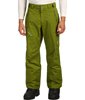 Mountain Hardwear - Returnia™ Pant