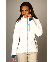 Mountain Hardwear - Luma™ Jacket