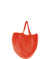 Echo Design - Fishnet Sport Sack