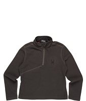 Spyder Kids - Boys' Speed Fleece T-Neck (Big Kids)