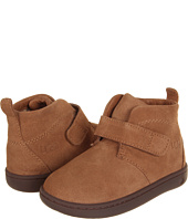 UGG Kids - Sammey (Toddler)