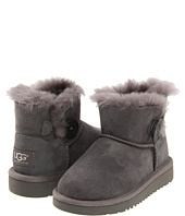 UGG Kids - Mini Baily Button (Toddler)