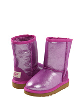 UGG Kids - Classic Glitter (Toddler)