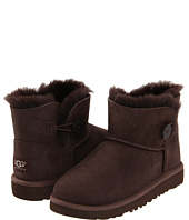 UGG Kids - Mini Bailey Button (Youth)