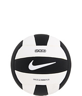 Nike - 2100 NFHS Volleyball