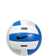 Nike - 3005 NFHS Volleyball