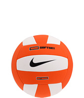 Nike - NIKE 1000 Soft Set Volleyball