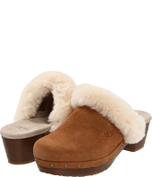 UGG Kids - Kalie II (Youth)