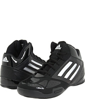 adidas Kids - Team Feather 3 w/ Color Cards (Toddler/Youth)